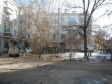 Екатеринбург, Lenin avenue., 58: о дворе дома