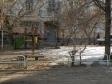 Екатеринбург, Lenin avenue., 58: детская площадка возле дома
