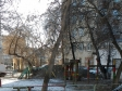 Екатеринбург, Lenin avenue., 58: спортивная площадка возле дома