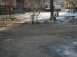 Екатеринбург, Lenin avenue., 58: площадка для отдыха возле дома