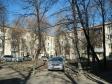 Екатеринбург, пр-кт. Ленина, 83: о дворе дома