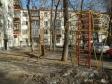 Екатеринбург, Lenin avenue., 83: спортивная площадка возле дома