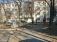 Екатеринбург, пр-кт. Ленина, 83: площадка для отдыха возле дома