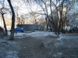 Екатеринбург, Michurin st., 68: о дворе дома