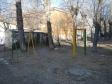 Екатеринбург, пр-кт. Ленина, 79А: детская площадка возле дома