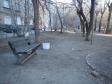 Екатеринбург, Michurin st., 68: площадка для отдыха возле дома