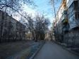 Екатеринбург, Shartashskaya st., 10: о дворе дома
