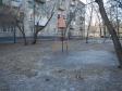 Екатеринбург, Shartashskaya st., 10: детская площадка возле дома
