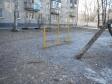 Екатеринбург, Shartashskaya st., 10: спортивная площадка возле дома