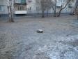 Екатеринбург, ул. Шарташская, 10: площадка для отдыха возле дома
