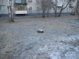 Екатеринбург, Shartashskaya st., 10: площадка для отдыха возле дома
