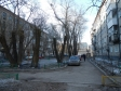 Екатеринбург, ул. Шарташская, 12: о дворе дома