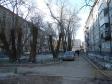Екатеринбург, Shartashskaya st., 14: о дворе дома