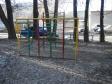 Екатеринбург, Shartashskaya st., 12: спортивная площадка возле дома
