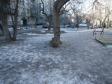Екатеринбург, ул. Шарташская, 18: площадка для отдыха возле дома