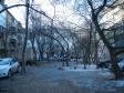 Екатеринбург, ул. Бажова, 76: о дворе дома