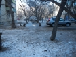 Екатеринбург, ул. Бажова, 76: спортивная площадка возле дома