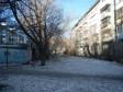 Екатеринбург, Bazhov st., 76А: о дворе дома