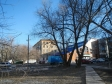 Екатеринбург, Bazhov st., 75: о дворе дома