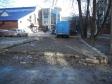Екатеринбург, ул. Первомайская, 43: спортивная площадка возле дома