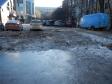 Екатеринбург, Bazhov st., 75: площадка для отдыха возле дома