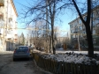Екатеринбург, Michurin st., 46А: о дворе дома