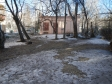 Екатеринбург, ул. Мичурина, 46А: площадка для отдыха возле дома