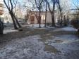 Екатеринбург, Michurin st., 46А: площадка для отдыха возле дома