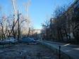 Екатеринбург, ул. Мичурина, 40: о дворе дома