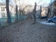 Екатеринбург, ул. Мичурина, 40: площадка для отдыха возле дома