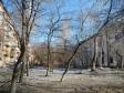 Екатеринбург, ул. Мичурина, 25: о дворе дома