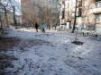Екатеринбург, Michurin st., 23А: спортивная площадка возле дома