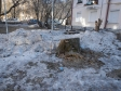 Екатеринбург, Michurin st., 23А: площадка для отдыха возле дома