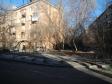 Екатеринбург, ул. Восточная, 40: о дворе дома