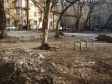 Екатеринбург, ул. Восточная, 40: площадка для отдыха возле дома