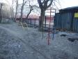 Екатеринбург, ул. Восточная, 46: спортивная площадка возле дома