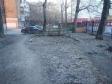 Екатеринбург, ул. Восточная, 46: площадка для отдыха возле дома