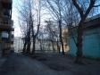 Екатеринбург, ул. Восточная, 54: о дворе дома