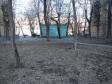 Екатеринбург, ул. Восточная, 54: детская площадка возле дома