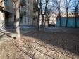Екатеринбург, ул. Восточная, 54: площадка для отдыха возле дома