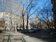 Екатеринбург, Pervomayskaya st., 58: о дворе дома