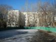 Екатеринбург, Pervomayskaya st., 58: спортивная площадка возле дома