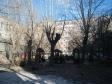 Екатеринбург, ул. Мичурина, 56: о дворе дома