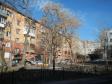 Екатеринбург, ул. Бажова, 89: о дворе дома