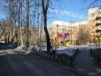Екатеринбург, Lenin avenue., 69/14: о дворе дома