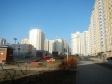 Екатеринбург, ул. Щорса, 103: о дворе дома