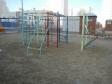 Екатеринбург, ул. Щорса, 103: спортивная площадка возле дома