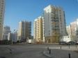 Екатеринбург, ул. Щорса, 105: о дворе дома