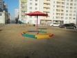 Екатеринбург, Shchors st., 105: детская площадка возле дома