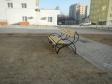 Екатеринбург, Shchors st., 105: площадка для отдыха возле дома